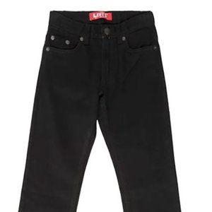Levi's Boys 511 Slim Jean